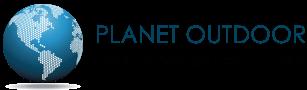 Наружная реклама от Planet Outdoor
